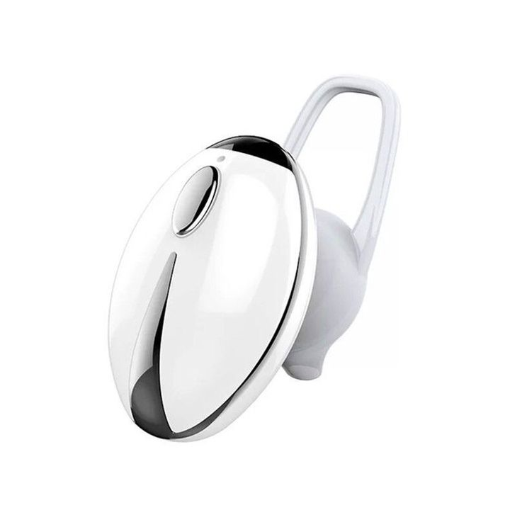 Tai nghe Bluetooth B750 mini